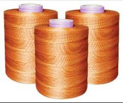 Dipped polyester soft cord 1000d/4x3