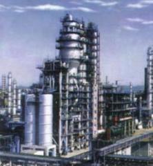Paints, chemical-resistant