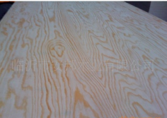 胶合板-多层板
