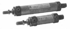 YGx系列微型油压缸