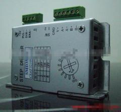 SMD3525D步进电机驱动器
