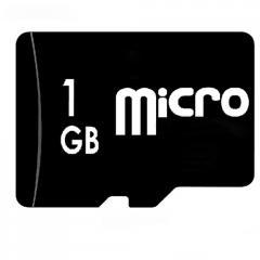 Class 10 32GB Micro SD Memory Card