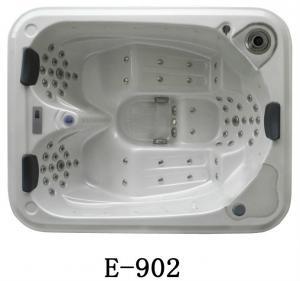 Spa tub E902