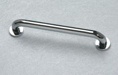 Handrails for bathrooms
