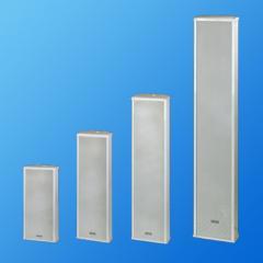 Columns multimedia