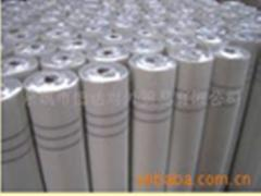 Facade fiberglass