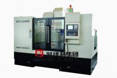 KX-L1060数控立式加工中心