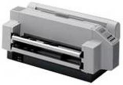 PP40x打印机