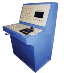 KXH0.8/18P矿用本质安全型可编程控制机