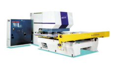 BJT5000系列数控多工位冲床