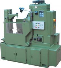 Y3150 Gear hobbing machine
