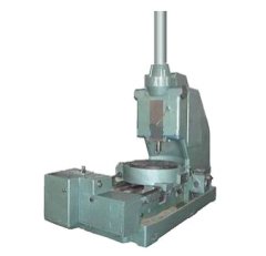 Machine tools gear-shaping