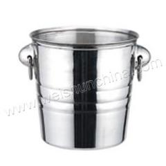 Pails for ice