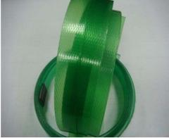Acrylic packing tapes
