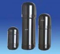 Movement transducers passive infrared