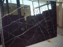 Marble Slab (BDS9087)