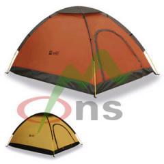 情侣营二代帐篷