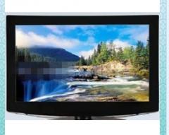 星尼SN-42H2LCD多功能超清晰宽屏42寸电视