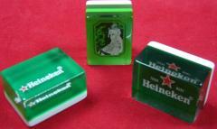 بازی مهجونگ (mahjong)