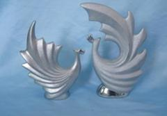Изделия от керамика декоративни