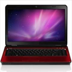 Mini 14inch 500GB Laptop Computer