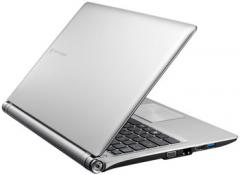 OEM Netbook Mini Laptop