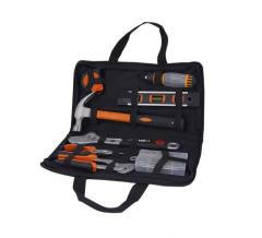 120PC Hand tool set
