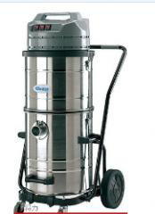 V640M工业吸尘器