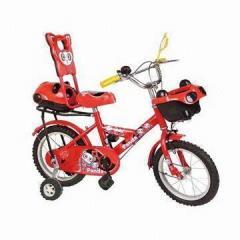 童车 青年自行车 自行车配件