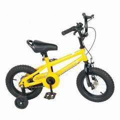 自行车及配件 童车 青年自行车