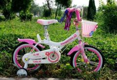 自行车 儿童自行车 青年自行车 配件