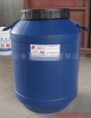 BE803防渗化增稠剂(碱胀型)