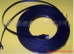 供应赛康SK-CAT009新年特价高档7类网线
