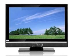 Full hd PC TV all-in-one (18.5-105 inch)