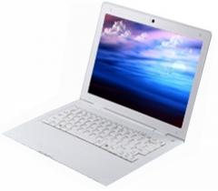 New Rotating 13inch Fashion Original Laptop