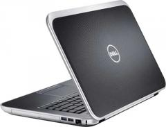 """14"""" Laptop Notebook Computer 2g RAM, 320g"""