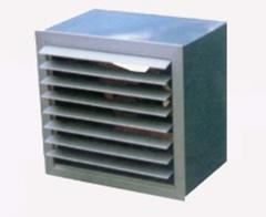 Fan modules