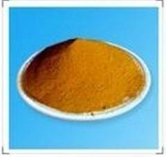 高效混凝剂聚合氯化铝