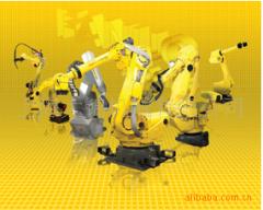 工业机器人 工业自动化机器人 智能机器人 多关节机器人 机器人