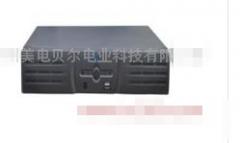 实用版录像机AL-DVR300-4D-F1/AL-DVR300-16C-F1