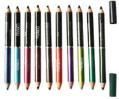 Cosmetic pencils for eye-brows Peri