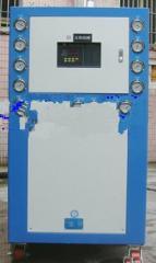 龙岩吹瓶机用冷水机
