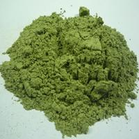 Organic wheat grass powder(wheat seedle powder)