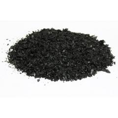 Alga Extract Fertilizer - Seaweed Extract Flake