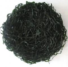 Machine dried cut kelp(shredded laminaria japonica,sea kale)