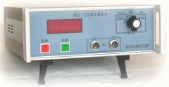Microhmmeter