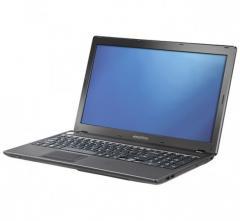15inch Laptop