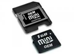 2GB SD Memory Card High Speed