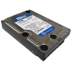 """250GB 8MB 5400rpm Useful 2.5"""" Hard Drive"""