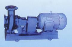 Vacuum pumps for air conditioners